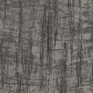 ReForm Mark of Time Landslide stone