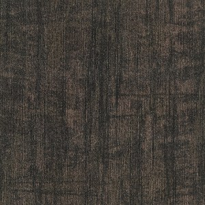 ReForm Mark of Time Landslide brown