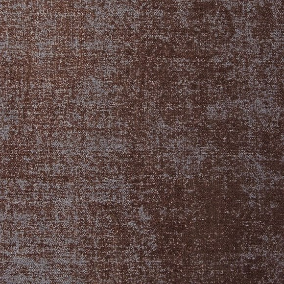 ReForm Construction Concrete Mix rust grey/rust 96x96