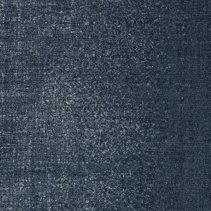 ReForm Construction Iron Mix blue/dark blue 96x96