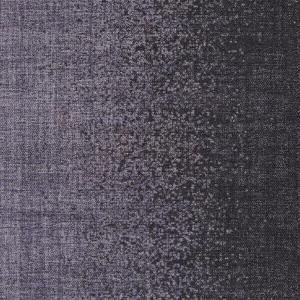 ReForm Construction Iron Mix heather/black plum 96x96