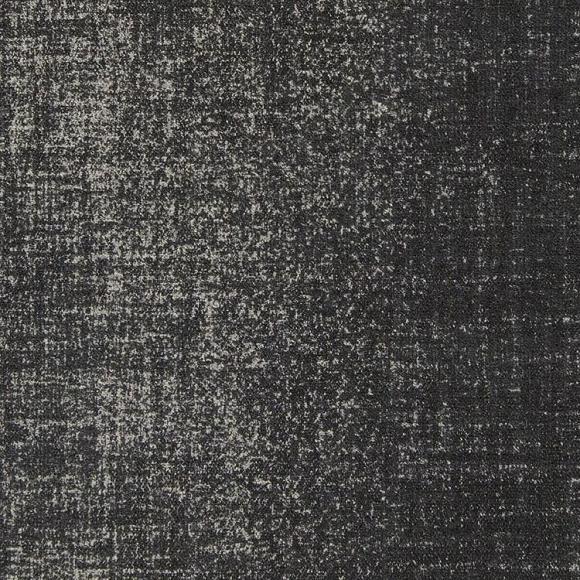 ReForm Construction Iron Mix graphite grey/charcoal 96x96