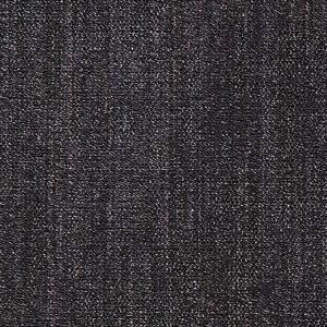 ReForm Radiant black purple