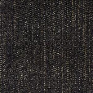 ReForm Radiant black brass