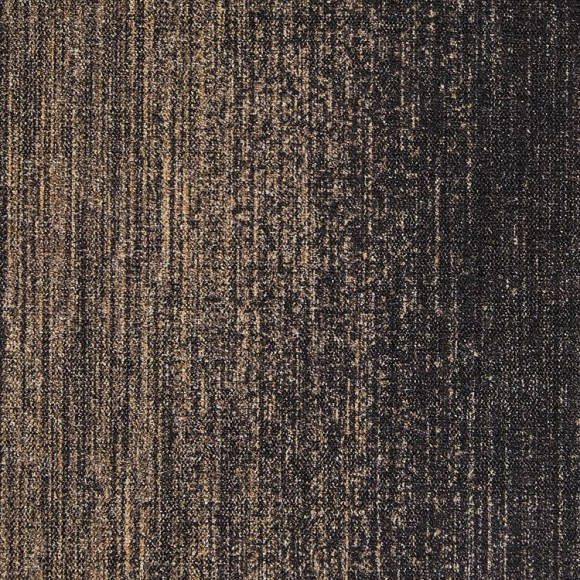 ReForm Radiant Mix soil/brown soil 96x96