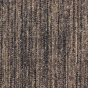 ReForm Radiant soil