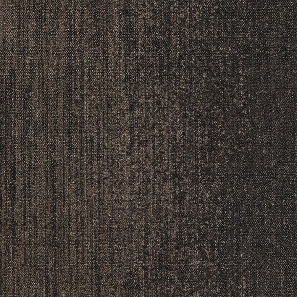 ReForm Radiant Mix light brown/brown 96x96
