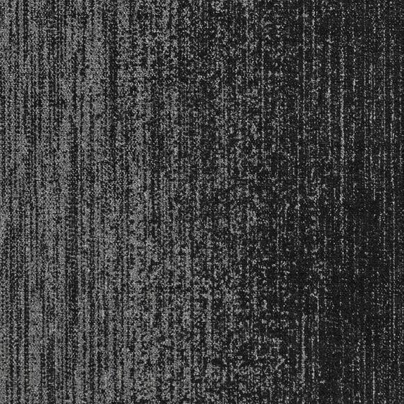ReForm Radiant Mix steel grey/black 96x96