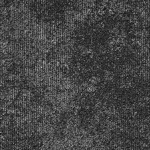 ReForm Discovery Planet ash black