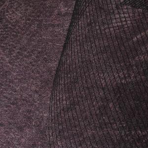 ReForm Discovery Net wild berry jumbo tile