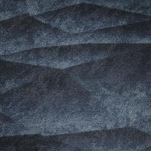 ReForm Discovery Cliffs ocean blue 96x96
