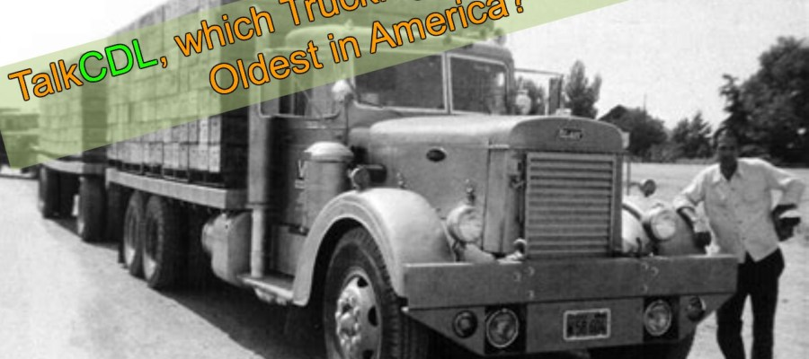 Trucking-News with Ruthann