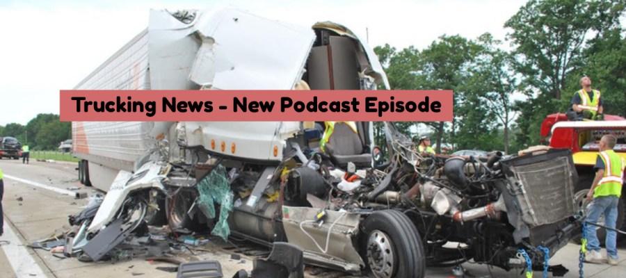 Trucking News