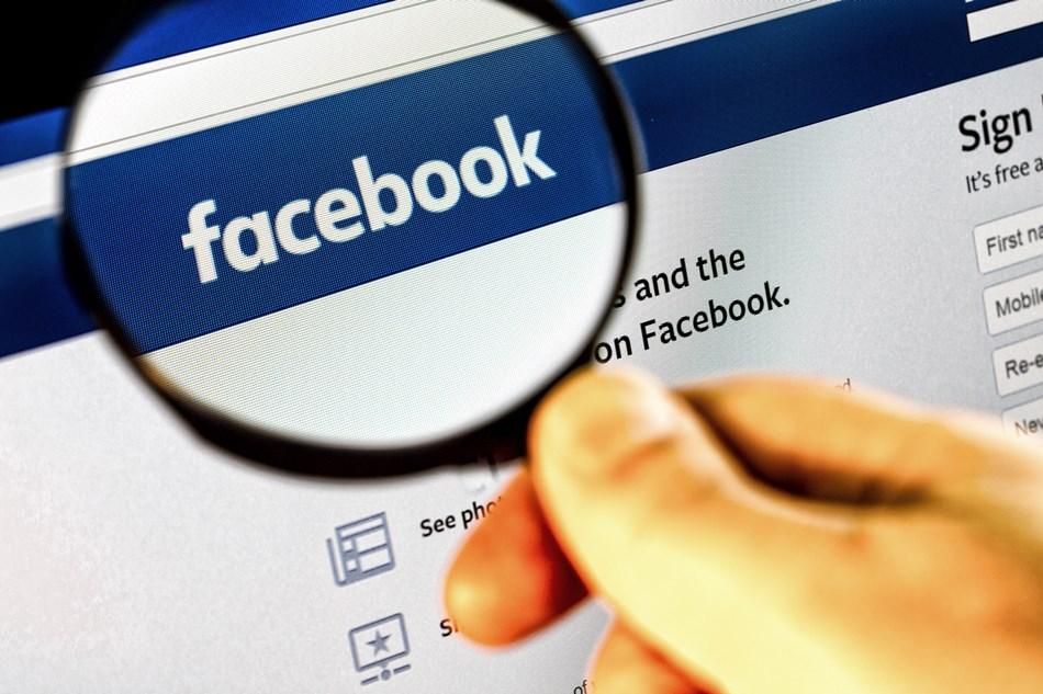 Facebook, Privacy Investigations