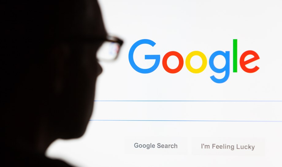 Google, India, Head, Quits