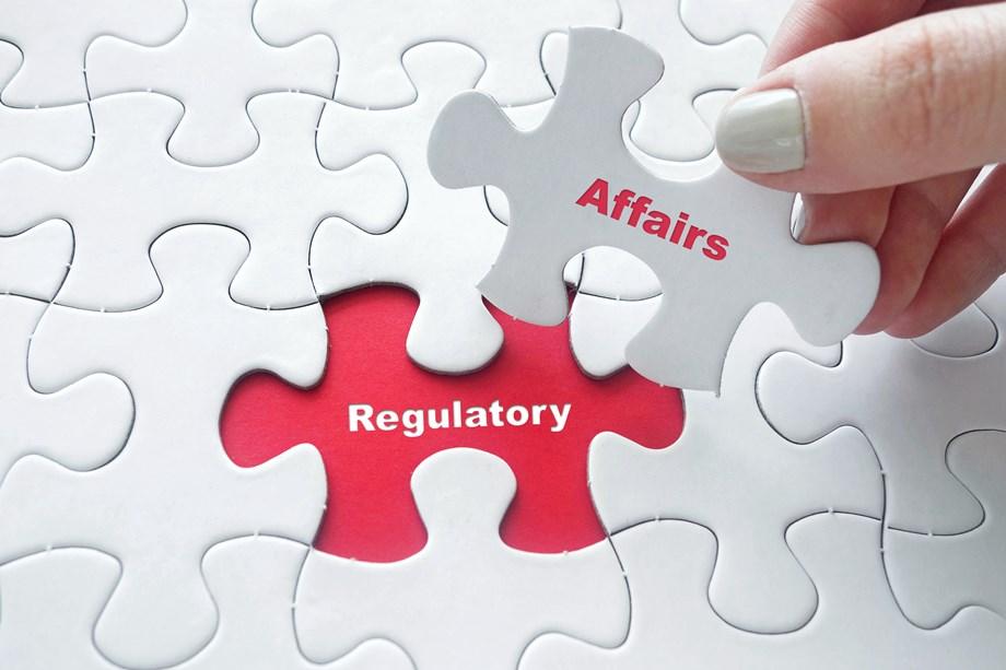 UK Government, Tech Industries, Regulation, DCMS department