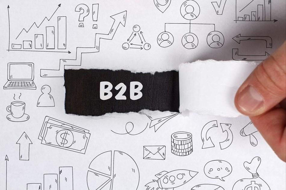 Micro Influencers, B2B Marketing Strategy