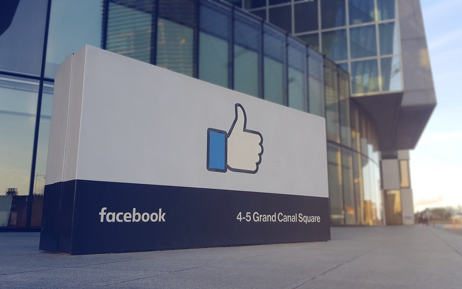 Facebook, The Federal Trade Commission