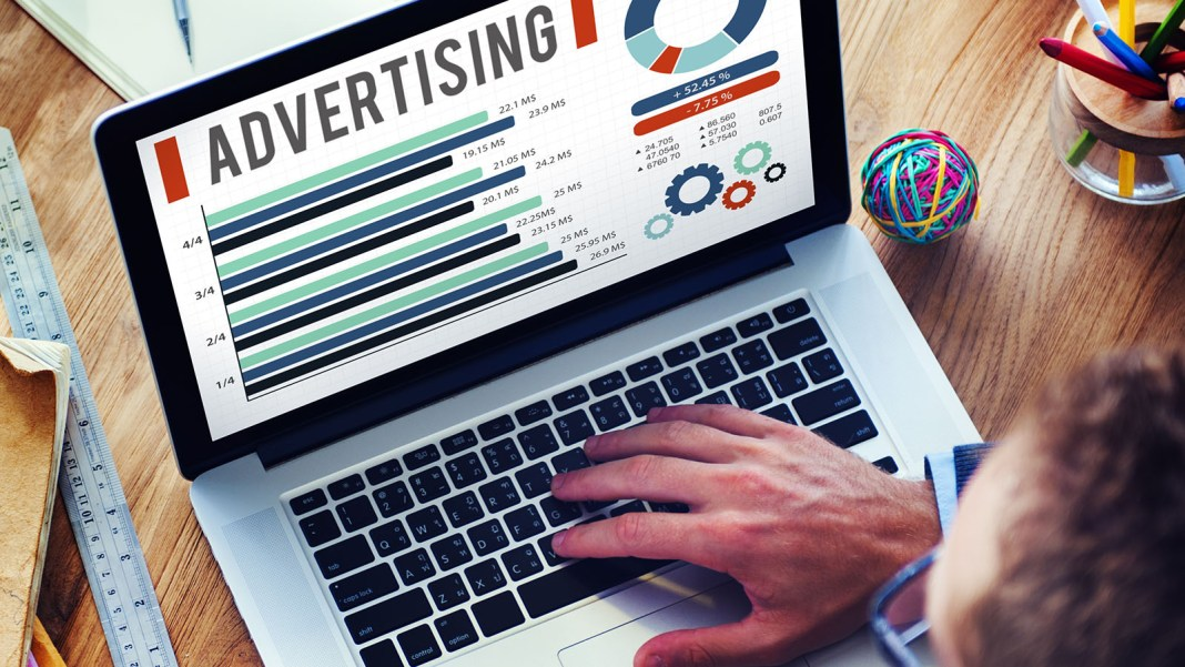 Mi9 Retail, CitrusAd, Digital Advertising
