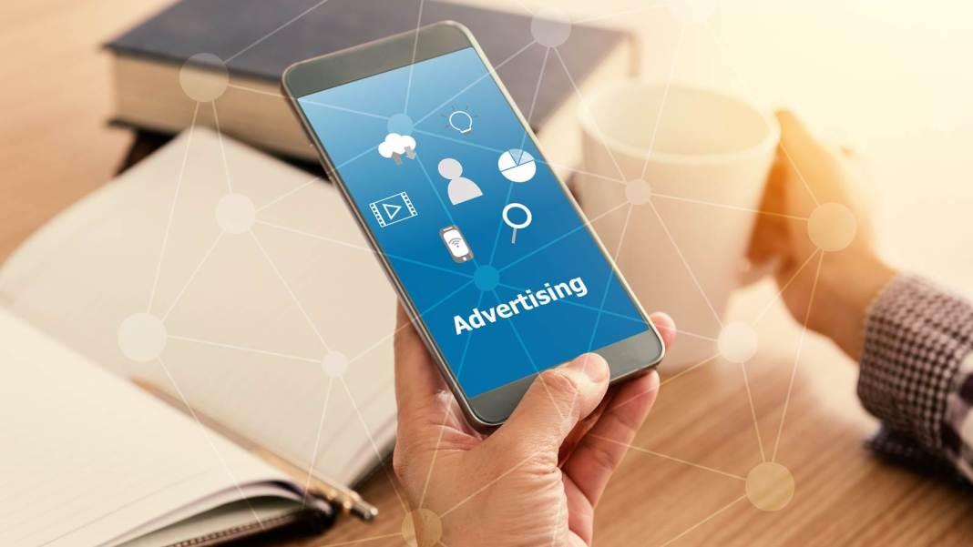 Mobile AD
