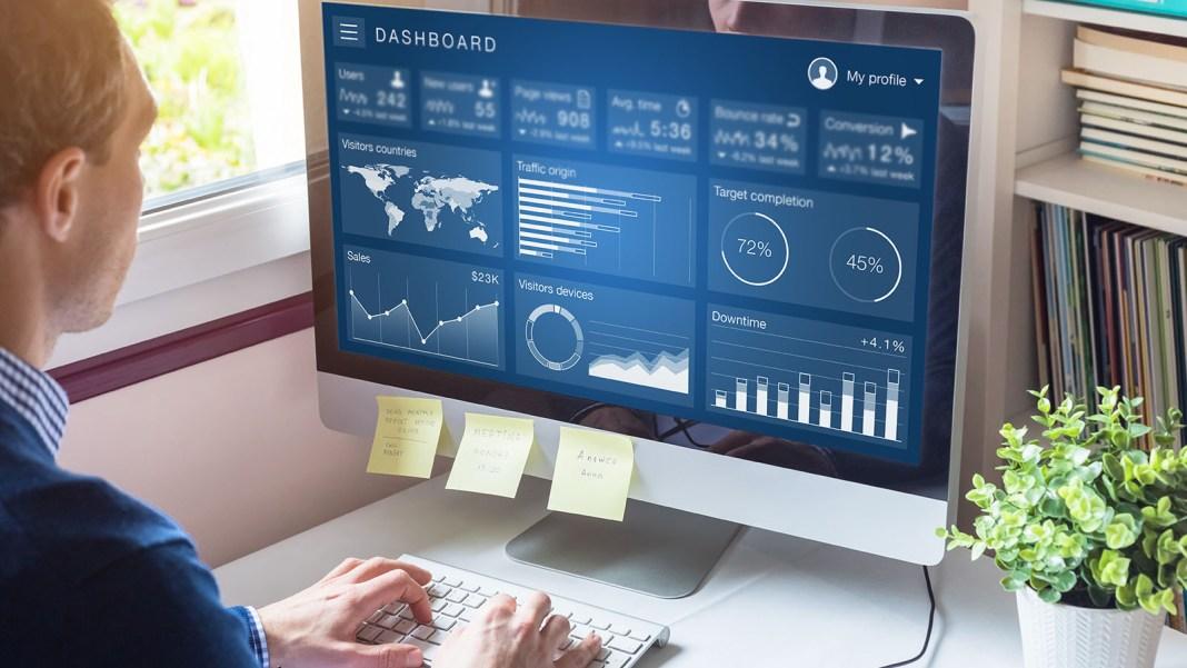AI, Analytics, Brands, Scoop
