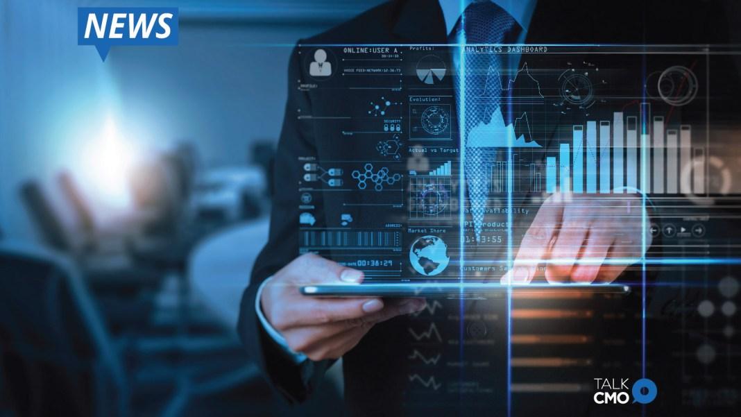 HubSpot, Supermetrics, Analytics, Reporting