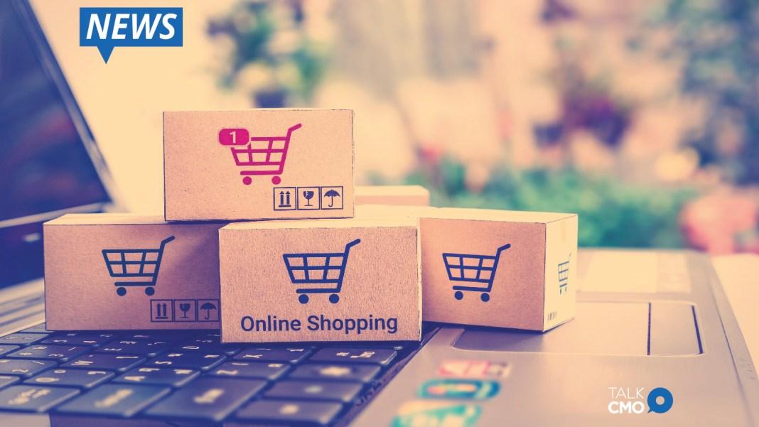 B2B, E-Commerce, Wellness Brands