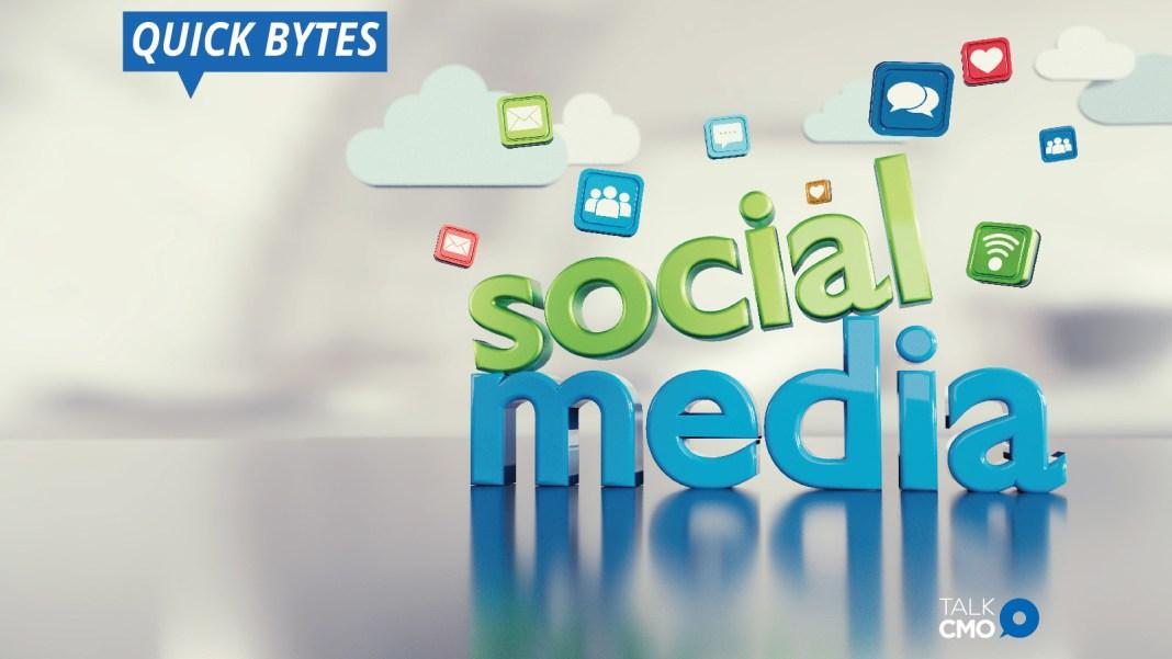social media, content