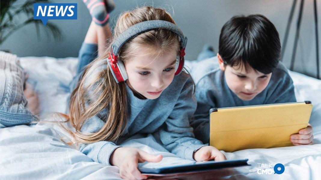 Amazon, New Kindle Kids Edition, Amazon FreeTime, Dedicated Reading Device