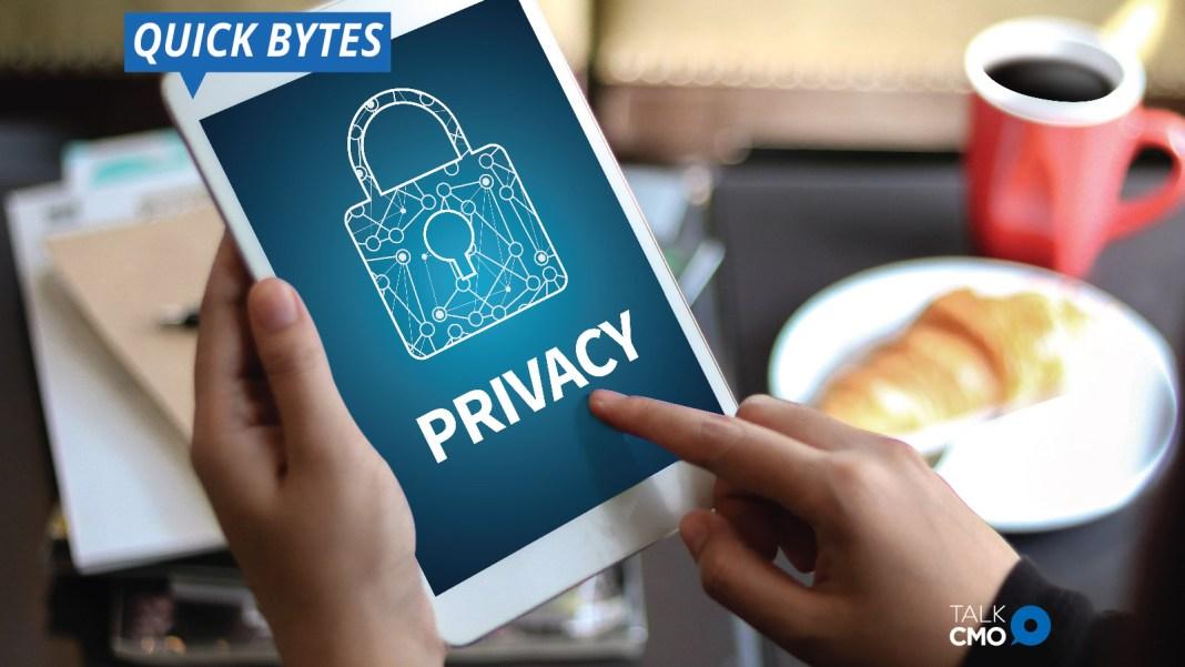 Privacy, Facebook, Twitter, Google, Twitter