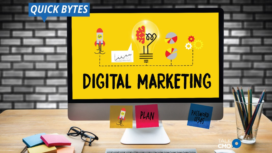 Digital marketing, agency, acquisition, T3, LRW, clients