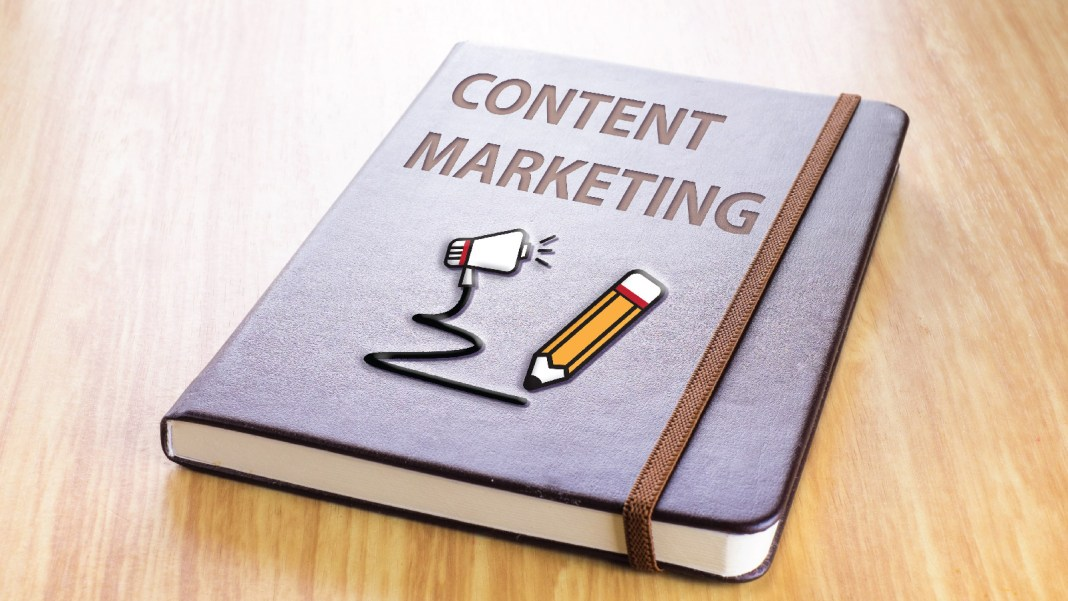 Marketing, Marketers, Content Marketing, Google, BERT, SEO