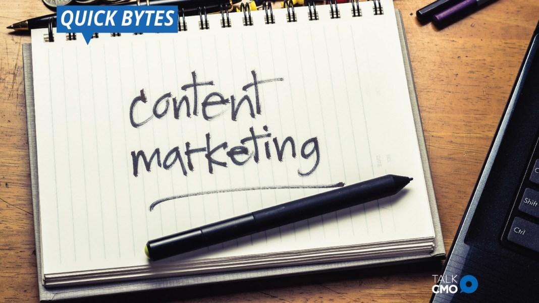 SEO, Content Marketing, Booming Career, London, Manchester, Marketers, Digital marketing, Inbound marketing