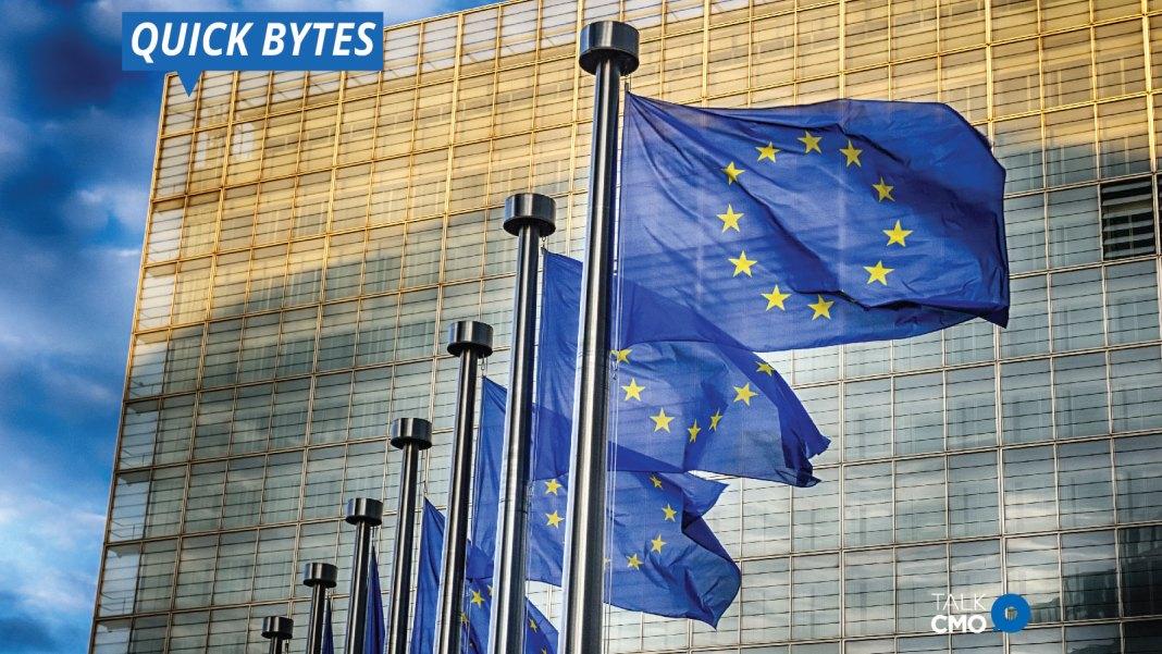 European Union, EU, Shopping ads, Google, Alphabet, Antitrust fine, Tech giant