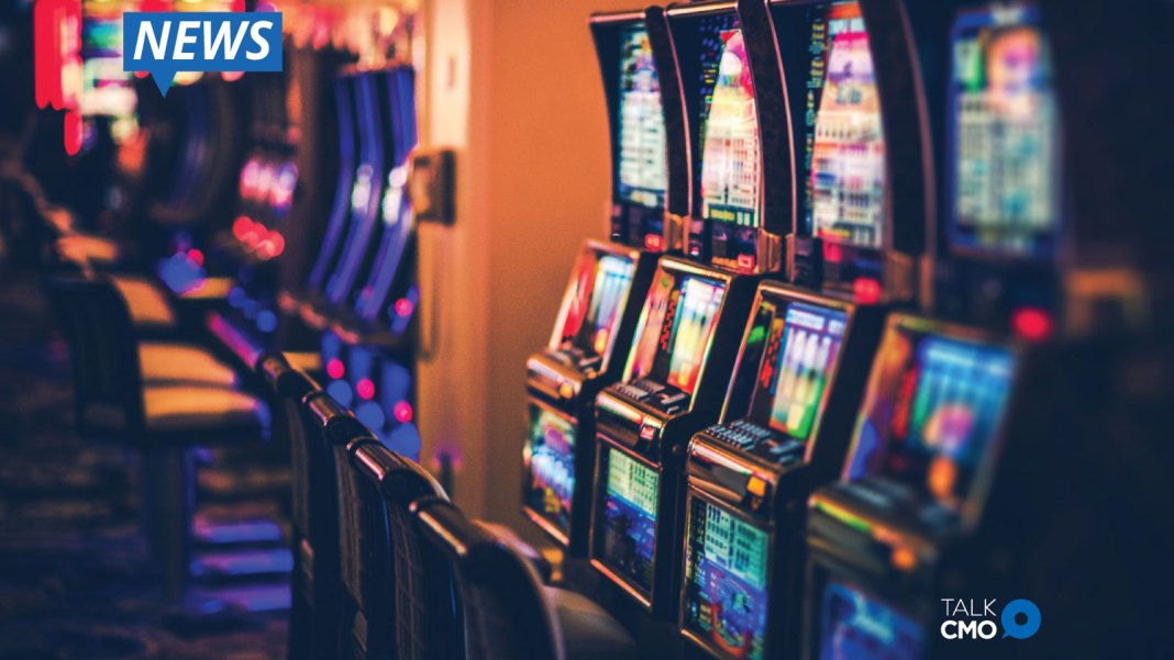 GCT , Context Networks , Context-Rich Advertising Platform, Casino Operators