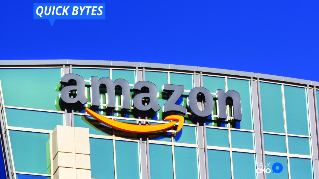 Amazon, e-Commerce, retail, retailer, retail economy, coronavirus, COVID-19, supply chains, work from home, online education, online shopping, amazon delivery network