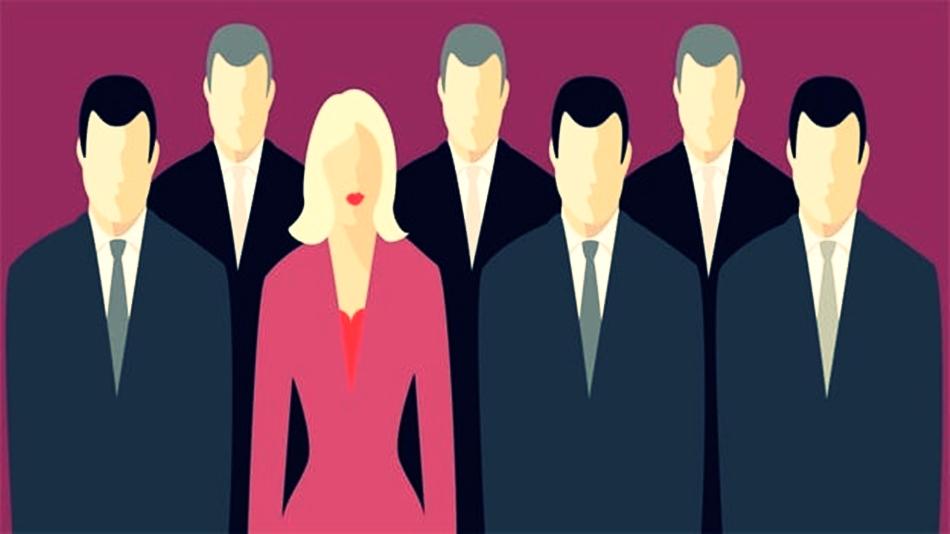 Women Business Leaders, CEO, CIO, CMO, CISO, IBM, Lockheed Martin, Oracle, senior executives, business leaders, C suite, tech geeks, decision making,