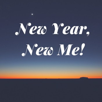 new-year-new-me