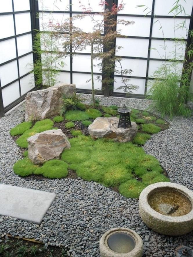 Stone Garden Mix