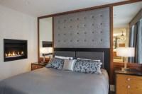 Shades Of Grey Bedroom