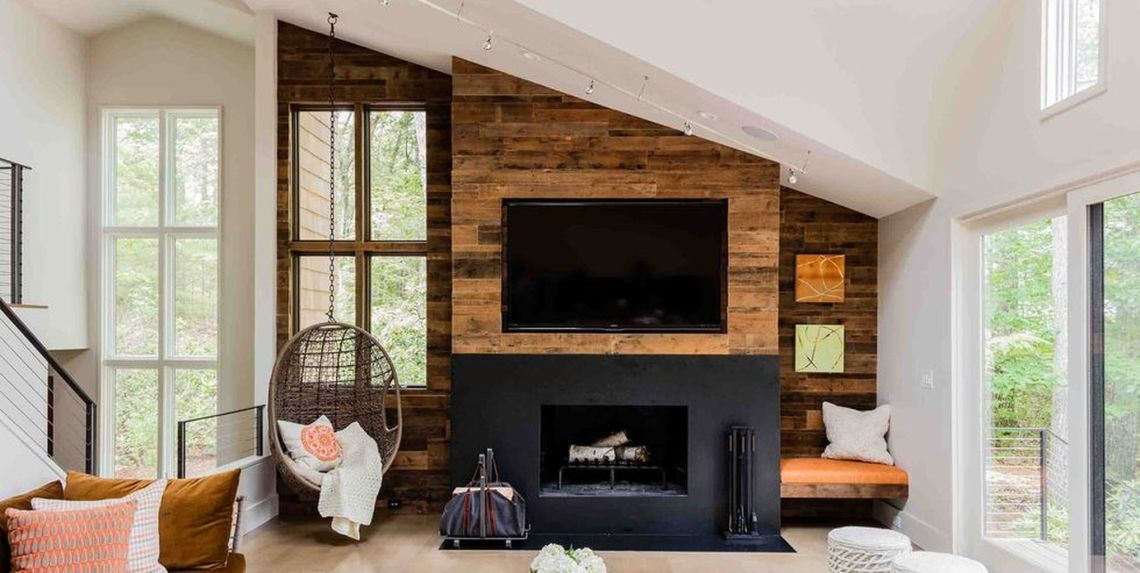 20 Cozy Living Room Designs for You to Really Enjoy the ...