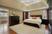 5 Things to Consider Before Buying a Bedroom Rug