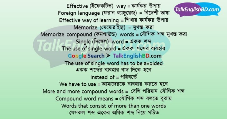 Topic Based Vocabulary 2