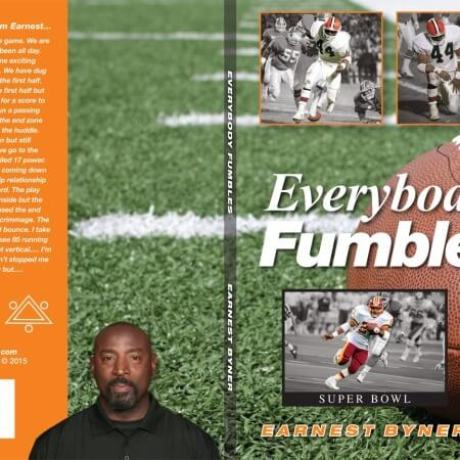 every_fumbles