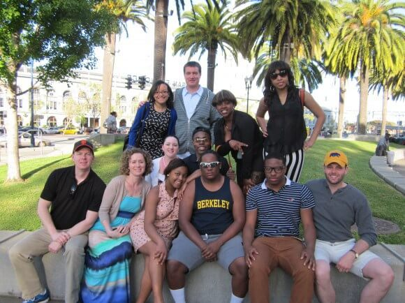East student documentary premiers in San Francisco. To be shown in Rochester today.