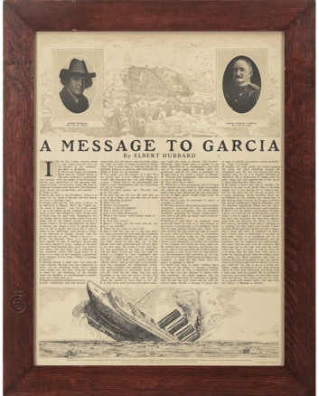 message-to-garcia-pic