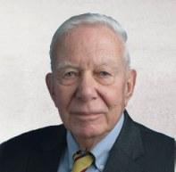 Richard-Rosenbloom