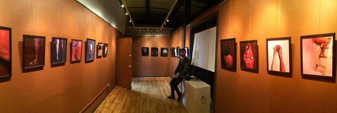 New Krit Gallery Panorama 3038_2