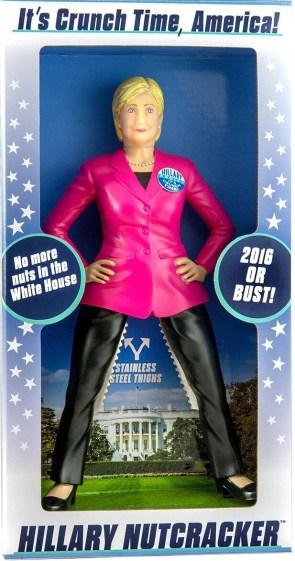 Hillary-Clinton-Nutcracker-2016-Official