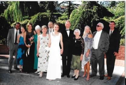wedding-news
